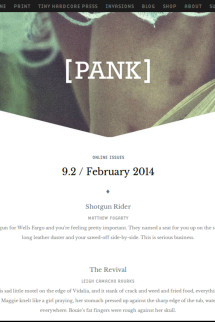 Pank_cover