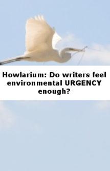 Howlarium: Urgency